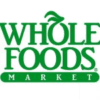 Whole Foods Customer Testimonial
