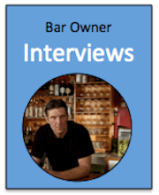 bar-owner-interviews