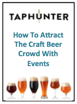 how-to-attract-craft-beer-crowd-with-events