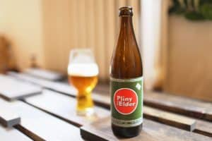 Pliny the Elder, San Diego's Top Beer