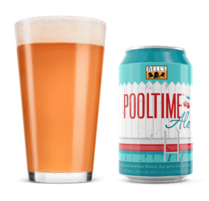 Bells Pooltime Ale