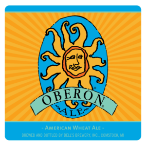 The Top 7 Beers for Summer 2018: Bell's Oberon