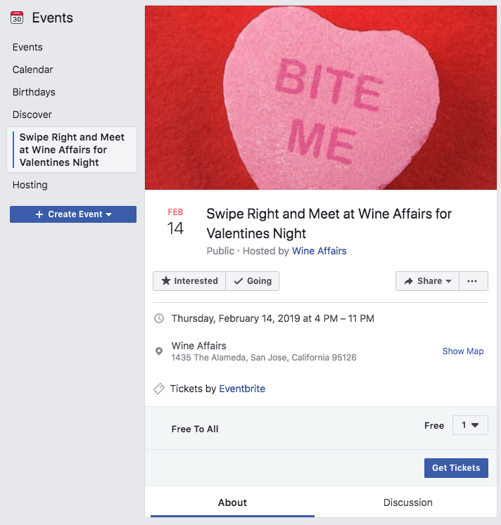 Valentine's Day Promotions for Bars [WEBINAR] - Evergreen